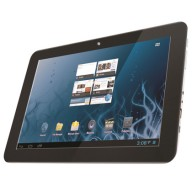 "Bitmore Tab1060 - Tablet 10.1"" WiFi 16GB Μαύρο"