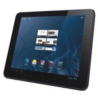 "Bitmore Tab1060 - Tablet 10.1"" WiFi 8GB Μαύρο"