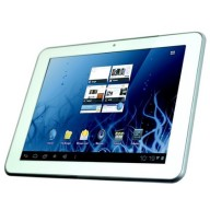 "Bitmore Tab840 - Tablet 8"" WiFi 8GB Λευκό"